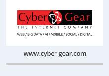 Cyber Gear