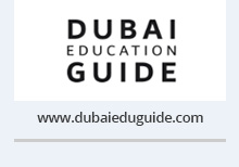 Dubai Education Guide