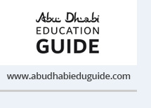 Abu Dhabi Education Guide